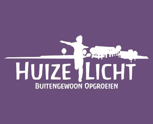 Huize-Licht_buitengewoon-opgroeien_logo
